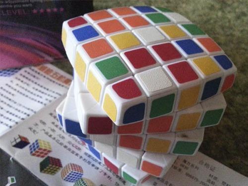 Кубик Рубик Magik Cube 5*5*5